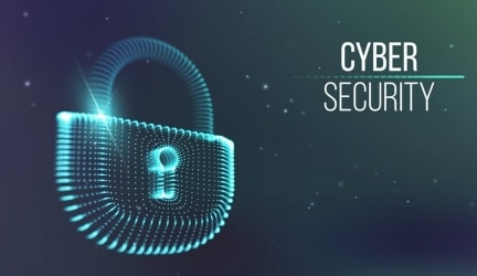 7 Most Powerful Cyber Security Tools By 7 Professionals