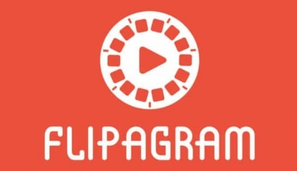 Flipagram Alternatives & Similar Video Maker for Android & IOS