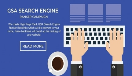 The Best Webmaster Tools for GSA Search Engine Rankers Redefined