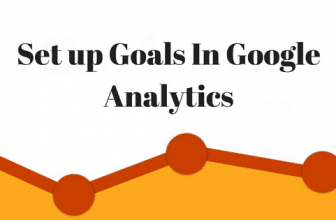 You Need to Set Up Google Analytics Goals Today