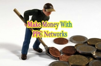 Top 5 Highest Paying PPC Networks For Publishers 2020