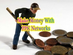Top 5 Highest Paying PPC Networks For Publishers 2018