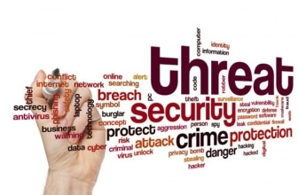 5 Biggest Threats To IT, And The Best Solution To Help You Stay Safe