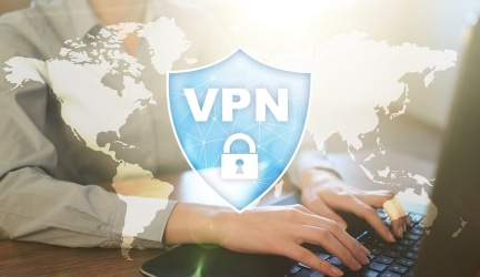 How To Protect Your Privacy Online With A VPN