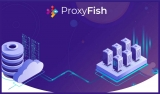 ProxyFish Review