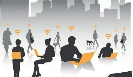 How to Stay Safe on Public WiFi: Few Tips