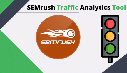 SEMrush Traffic Analytics Review – Free Trial Available!