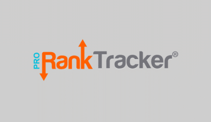 Boost Your SEO Business With the Help of Proxies for SEO Rank Tracker
