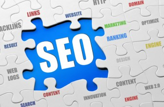 Never Outdated On-Page SEO Tips