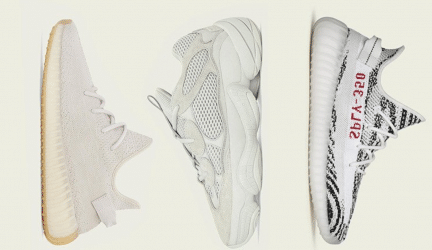 Residential Proxies or Datacenter Proxies: Which One Is Better to Cook Sneakers