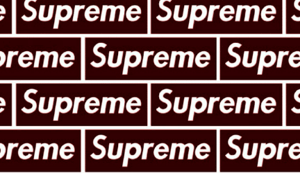 Supreme Proxies for Supreme Bot to Bypass Limited Cops