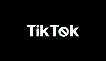 Hottest girls on TikTok