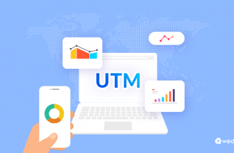 How to Track Your Website With UTM Codes?