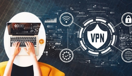 7 Reasons Why You Use a VPN