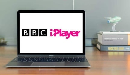 Learn How You Can Watch BBC iPlayer Outside UK