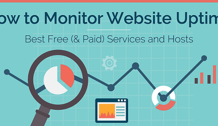 How Profitable is Paid Monitoring Services?